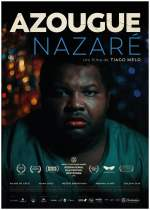 Azougue Nazaré