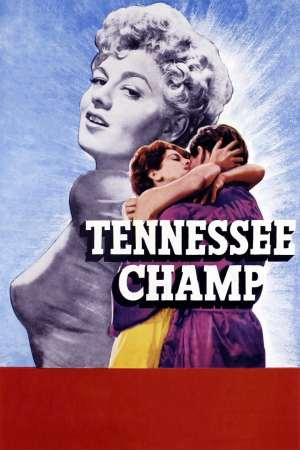 Image Tennessee Champ