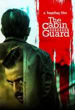 The Cabin Guard