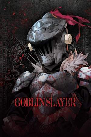 Image Goblin Slayer