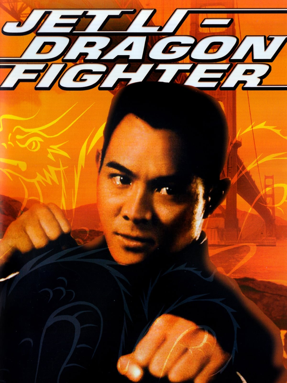 龍在天涯 (1989) – Filmer – Film . nu