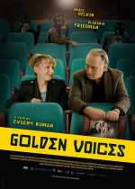 Golden Voices