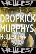 Dropkick Murphys au Hellfest 2019