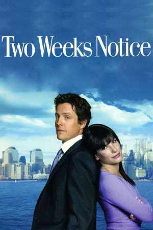 Image Two Weeks Notice