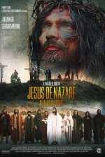 Jesús de Nazaret: El Hijo de Dios