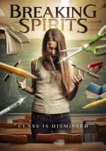 Breaking Spirits