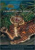 La invención de Borges