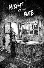 Night of the Axe