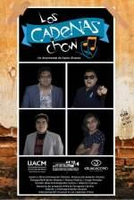 Los Cadenas Chow