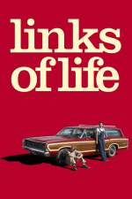 Links of Life