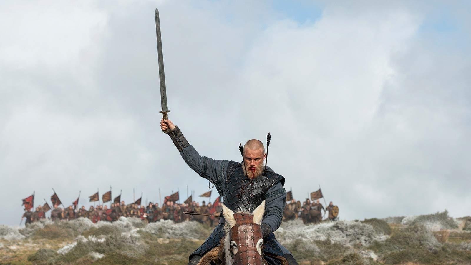 Voir vikings saison 6 en streaming vf ou vostfr gratuitement en complet de tous les 89 épisodes stream gratuit. Vikings Saison 6 Episode 11 Streaming Vf Papystreaming