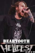 Beartooth au Hellfest 2019