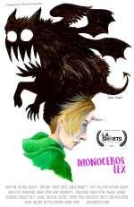 Monoceros Lex