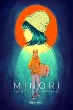 Minori