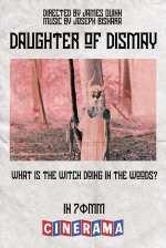 Daughter of Dismay