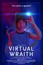 Virtual Wraith
