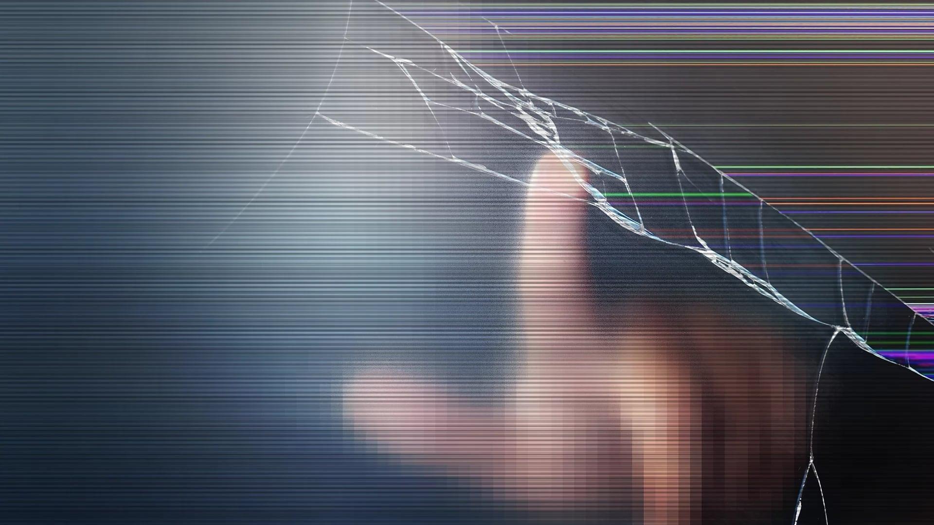 黑鏡 | iMovie4U電影線上看