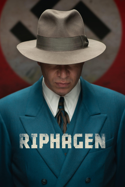 Riphagen