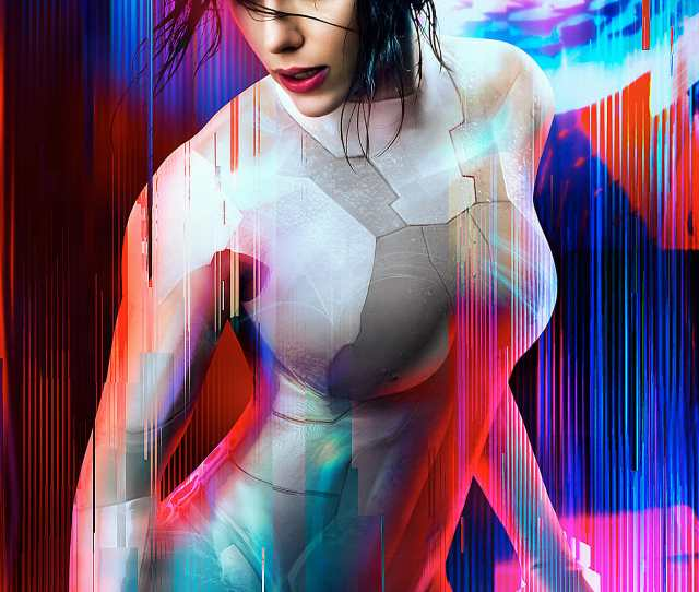 Ghost In The Shell 2017 Full Movie Online Watch Free English Subtitles Full Hd Free Movies Streaming Free Latest Films