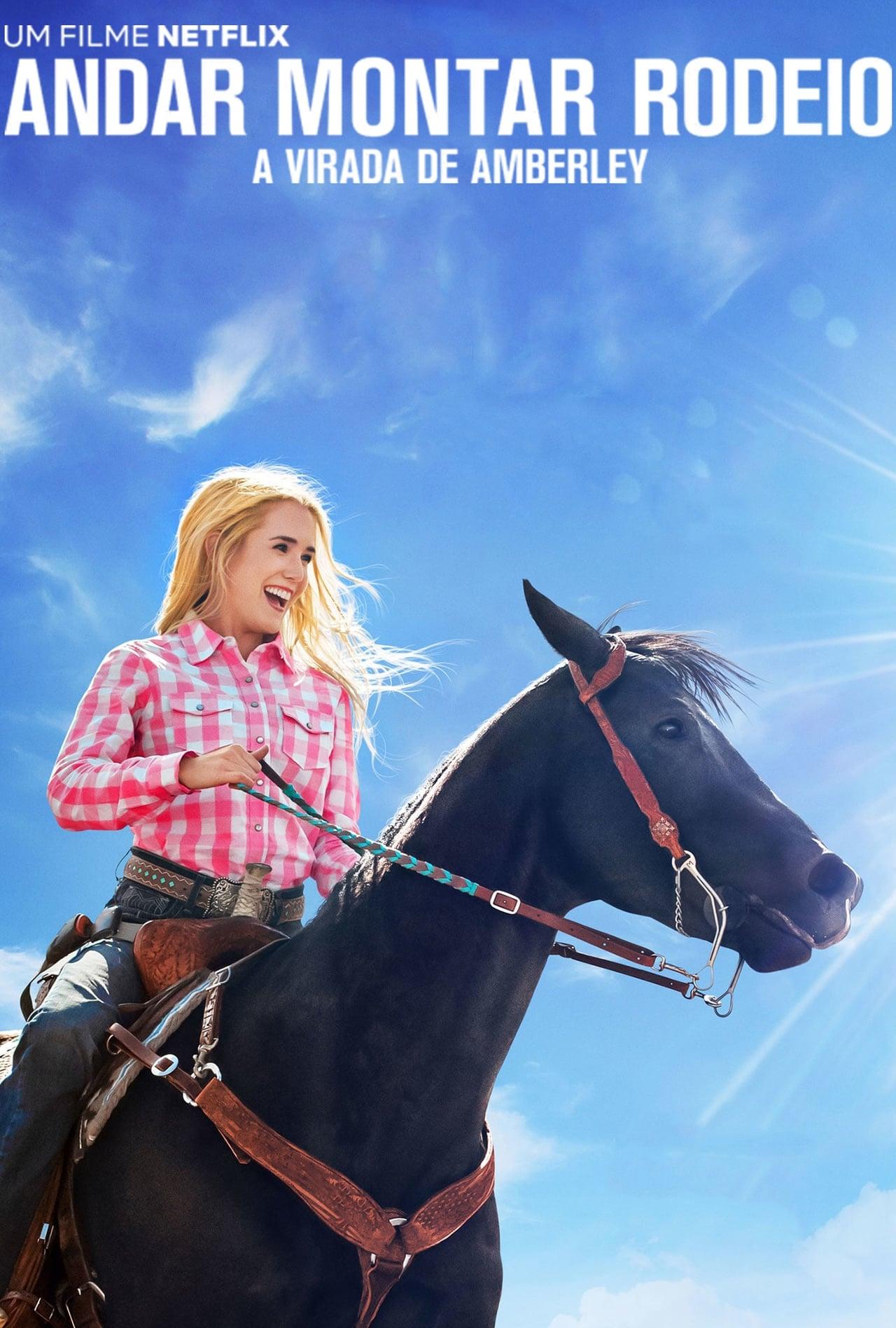Ver Andar Montar Rodeo 2019 Online Latino HD  Pelisplus