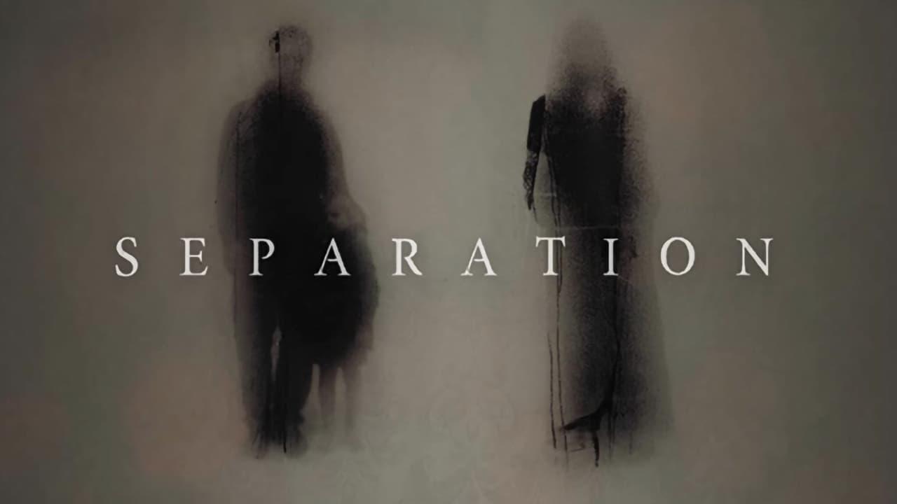 Imagenes de Separation