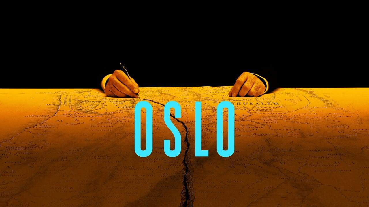 Imagenes de Oslo