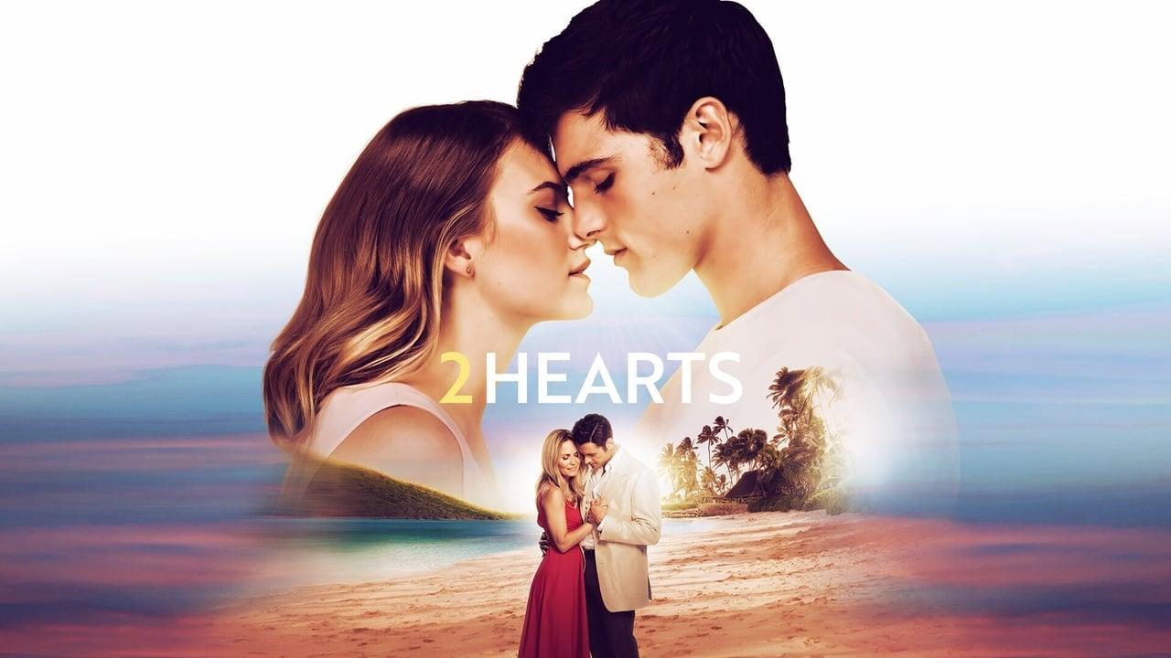Imagenes de 2 Hearts