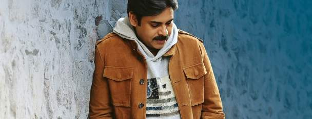 Agnyaathavaasi - Prince In Exile 2018