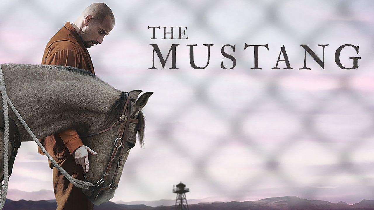 Imagenes de The Mustang