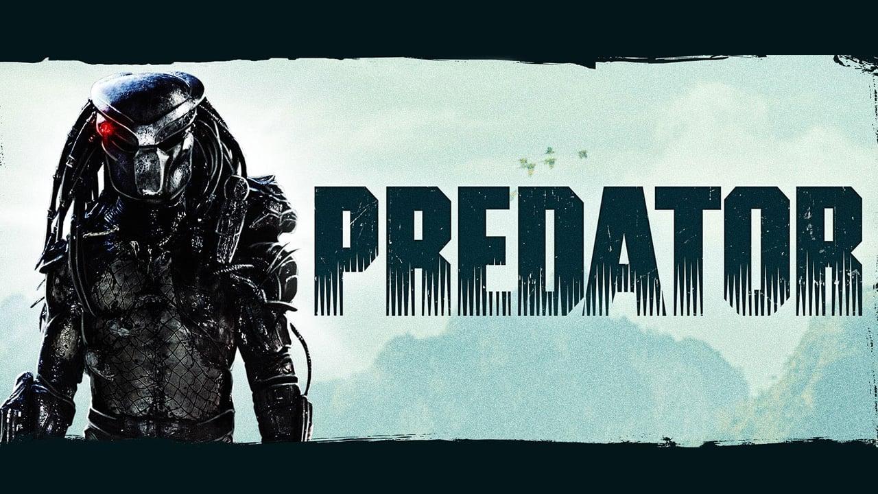 Imagenes de Depredador