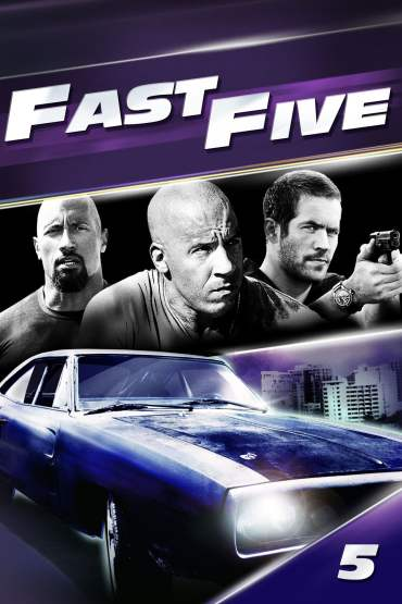 Download Fast Five (2011) Dual Audio [Hindi-English] 480p [500MB] | 720p [1.5GB] | 1080p [3.2GB]