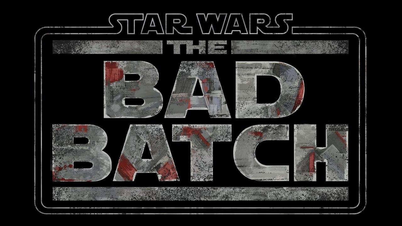 The Bad Batch - Season 1