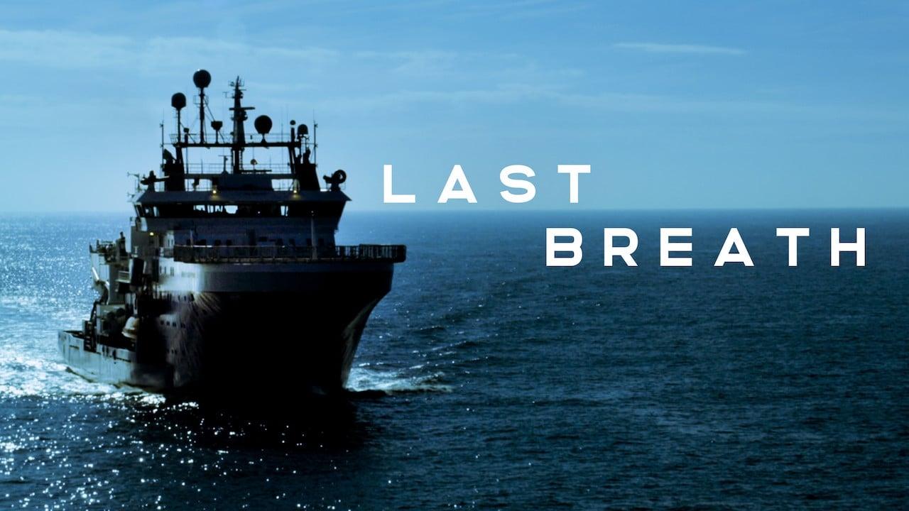 Imagenes de Last Breath