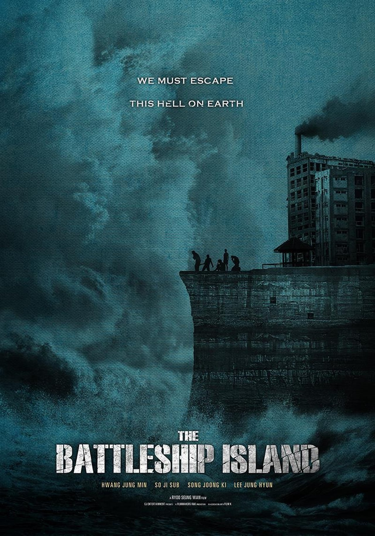 The Battleship Island Subtitle : battleship, island, subtitle, Battleship, Island, Subtitles, English, Opensubtitles.com