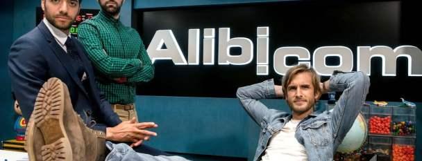 Alibi.com 2017