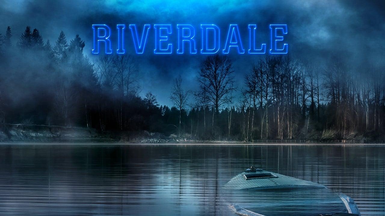 Riverdale - Season 6