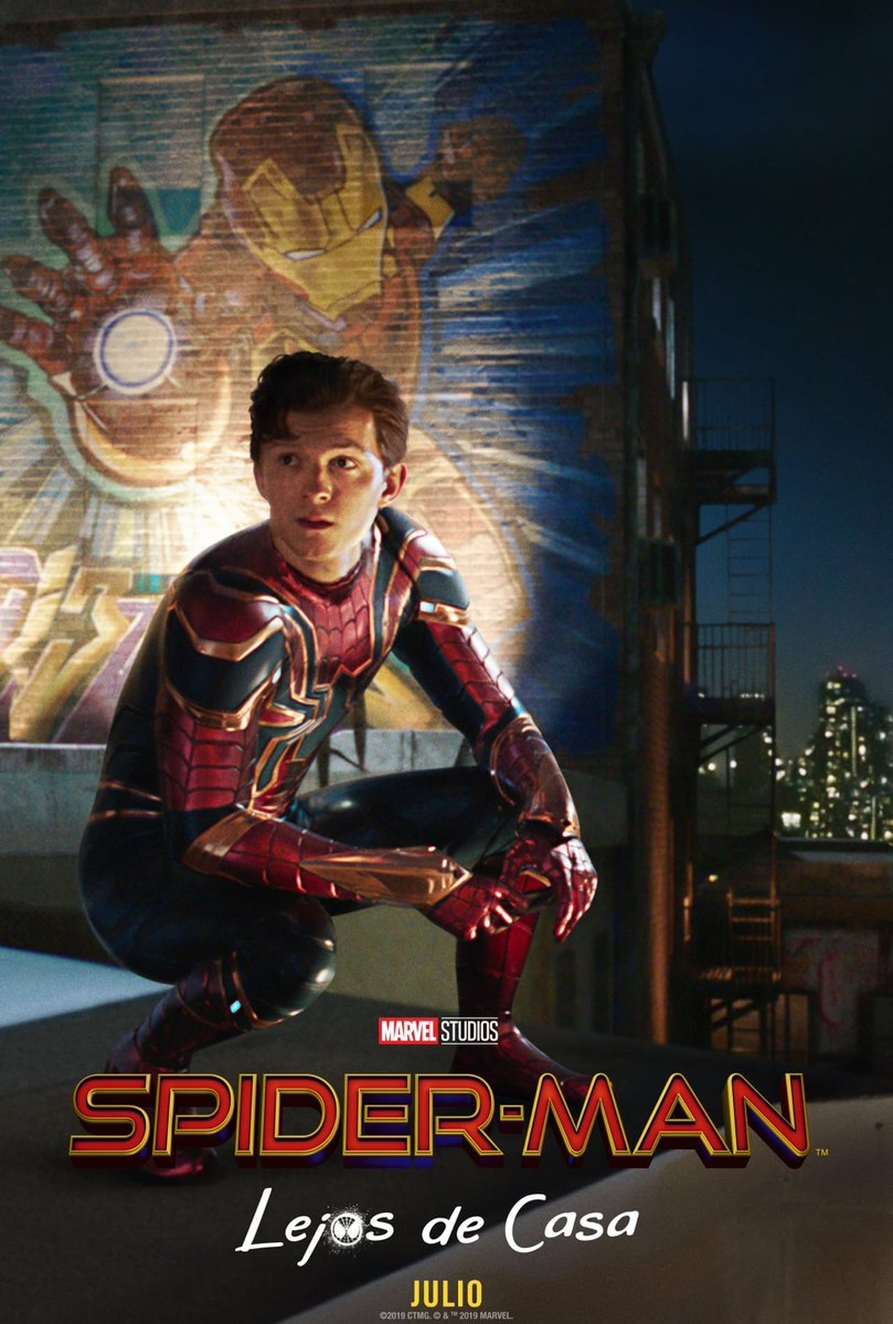 Far From Home Google Drive : google, drive, Spider, ,2019, Google, Drive, Spider-man-2019-google-docs, -hd.over-blog.com