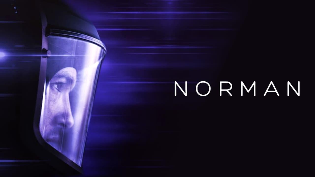 Norman