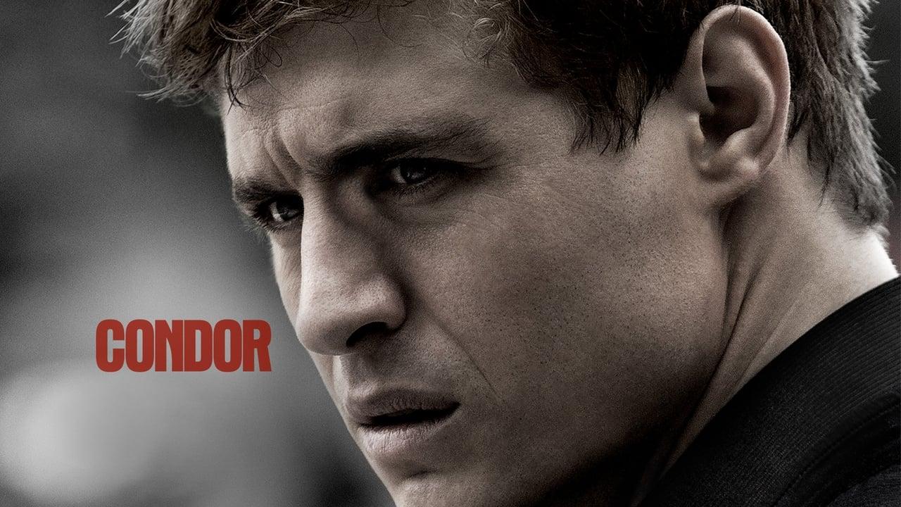 Condor Season 2 - All subtitles for this TV Series Season - english