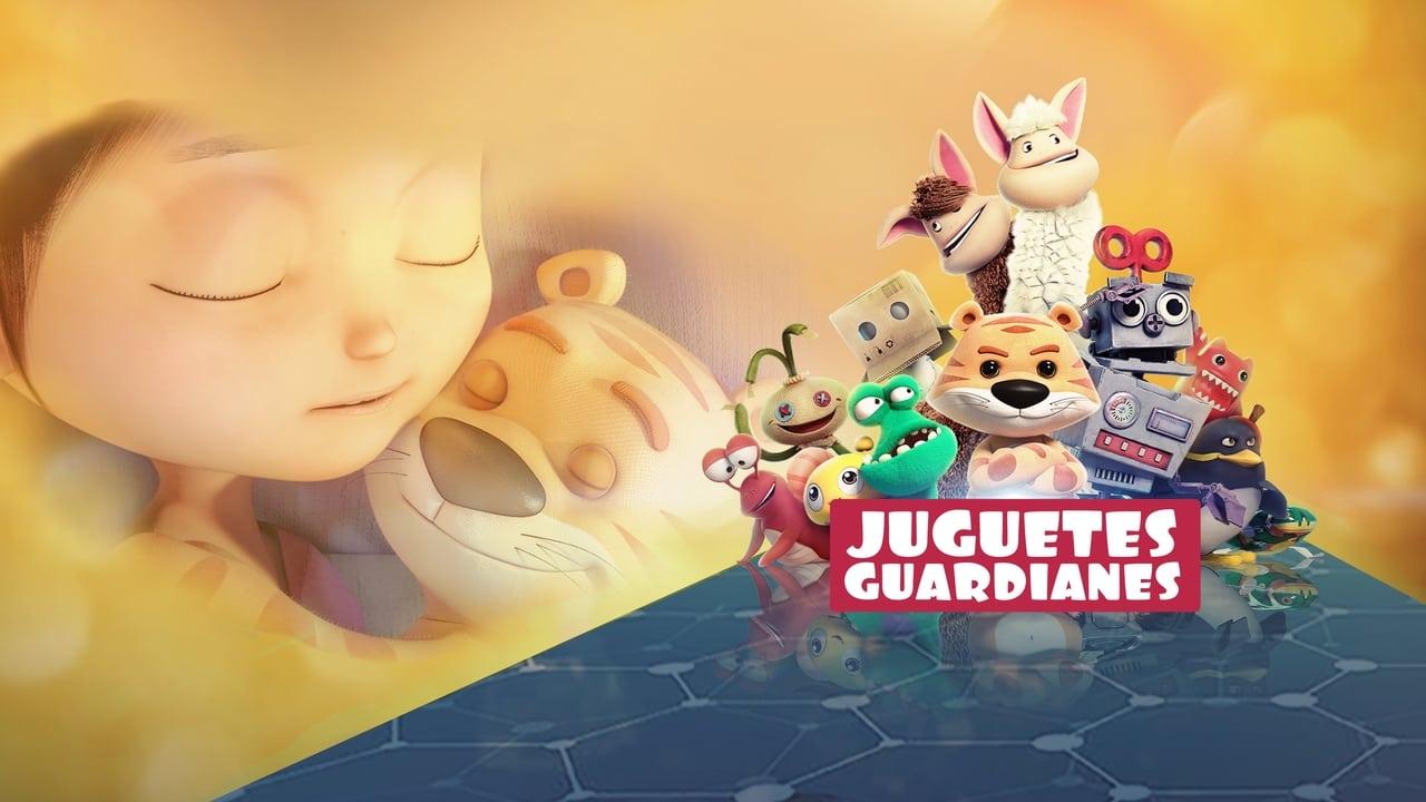 T-Guardians