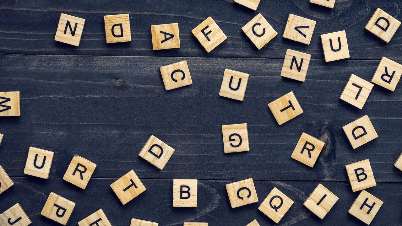 Imagenes de Spelling the Dream