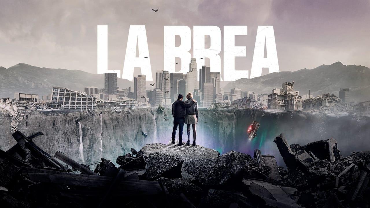 La Brea