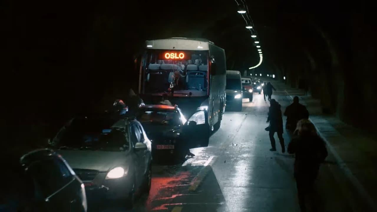 Imagenes de Tunnelen