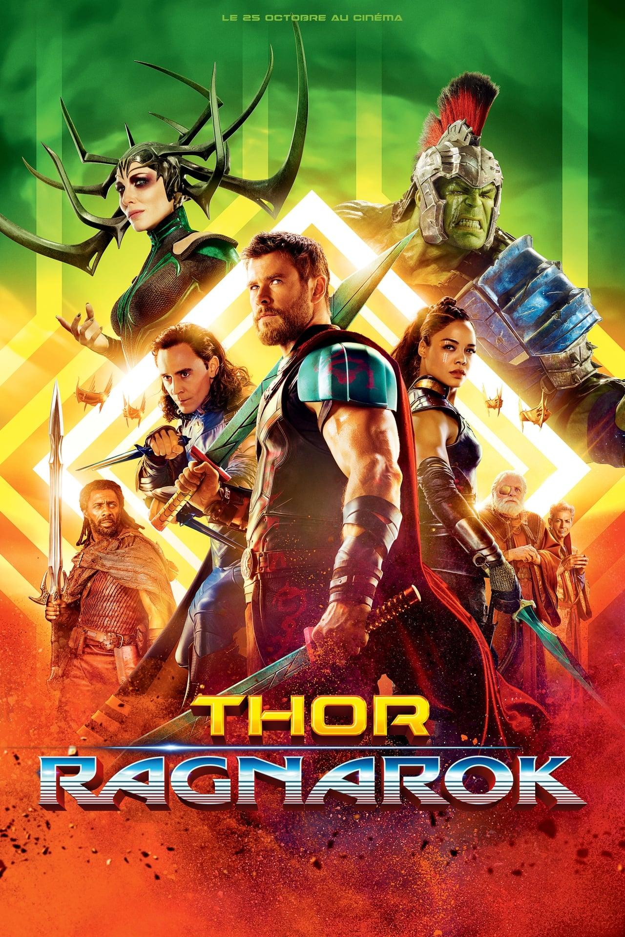 Thor Ragnarok English Subtitles : ragnarok, english, subtitles, Thor:, Ragnarok, Subtitles, English, Opensubtitles.com