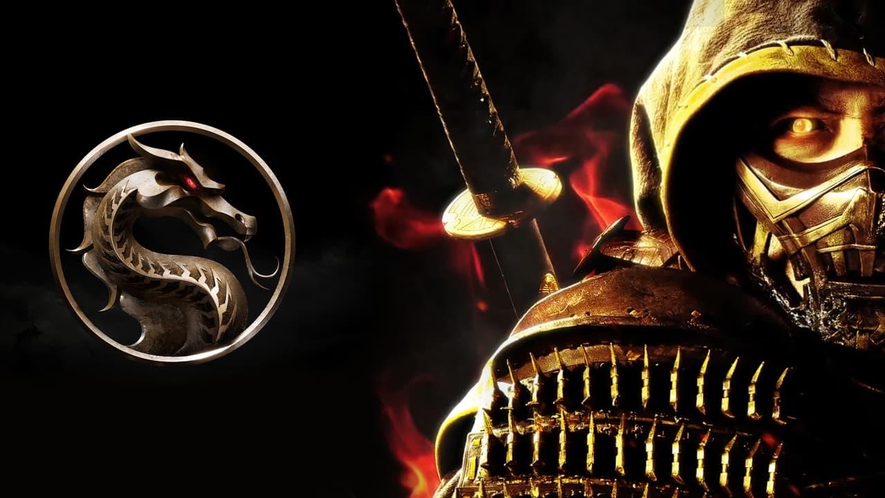 Imagenes de Mortal Kombat