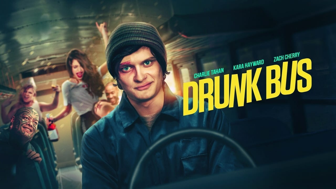 Imagenes de Drunk Bus