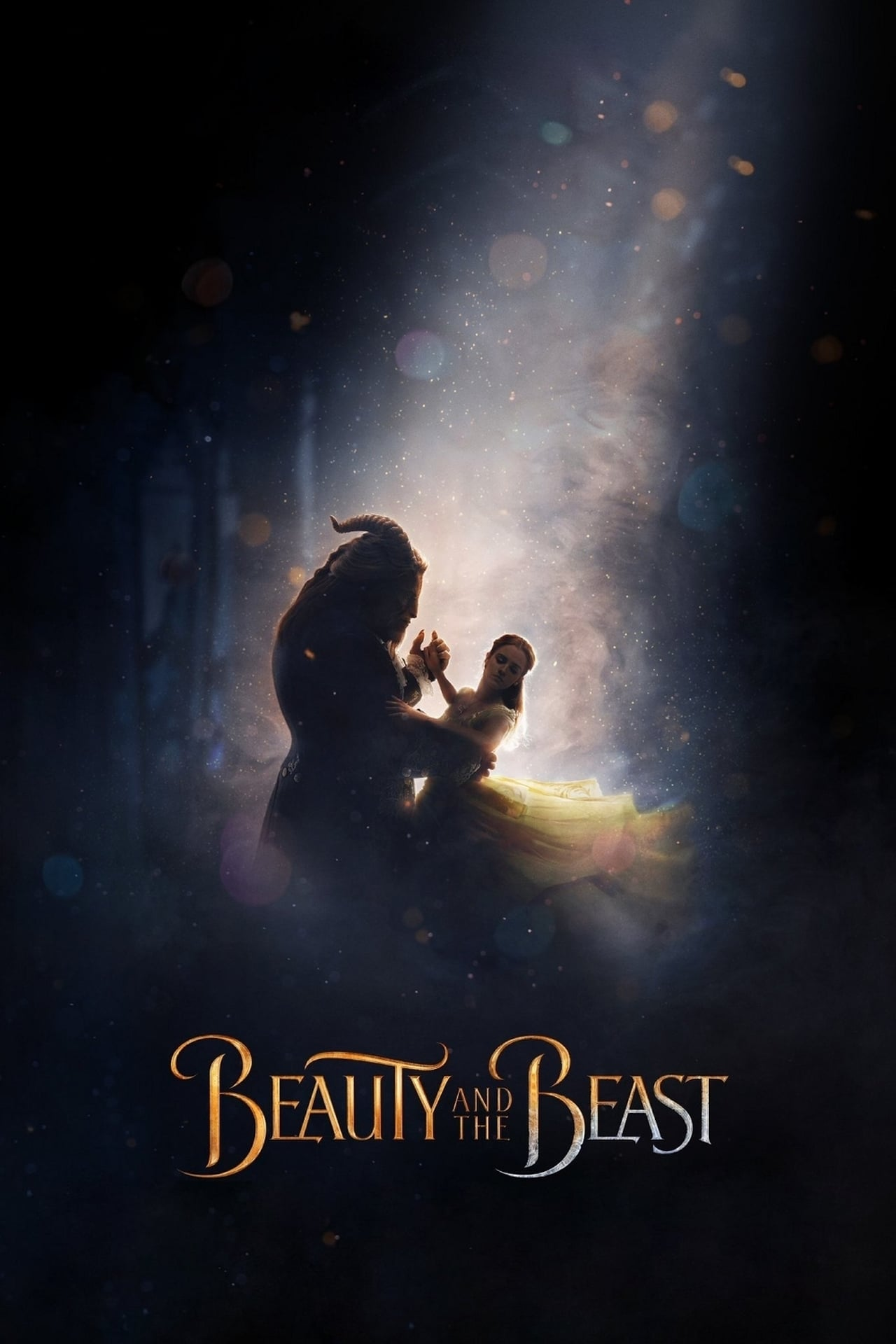 Streaming Beauty And The Beast 2017 : streaming, beauty, beast, Watch, Streaming, Beauty, Beast, (2017), Movies, Trailer, Film.movieonrails.com