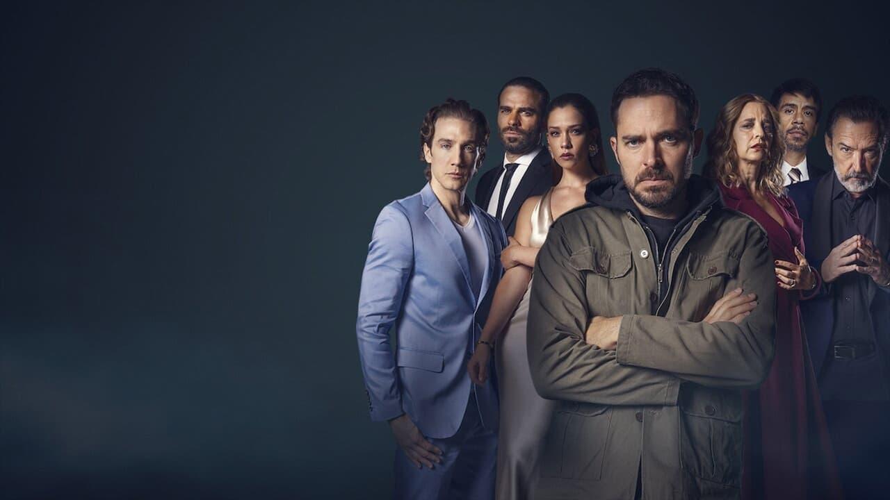 Who Killed Sara? - Season 2
