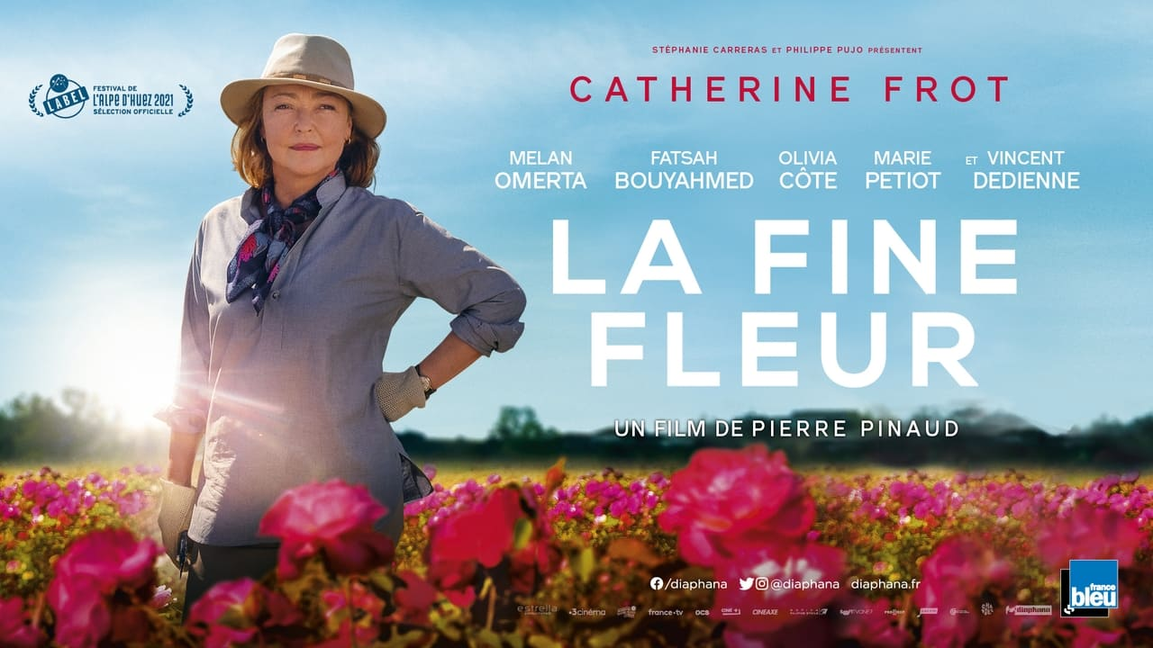 img La fine fleur