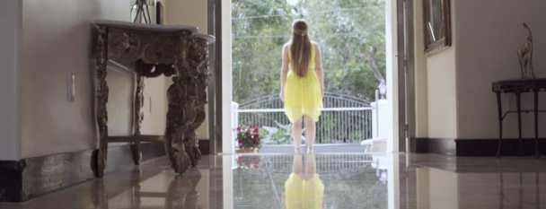 Cinderella: The Enchanted Beginning 2018
